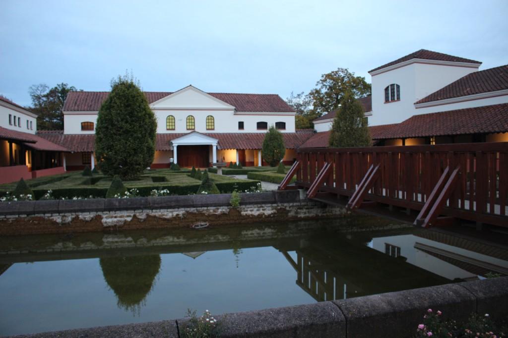 villa-borg-perl-rom-victors-schloss-tipp (9)