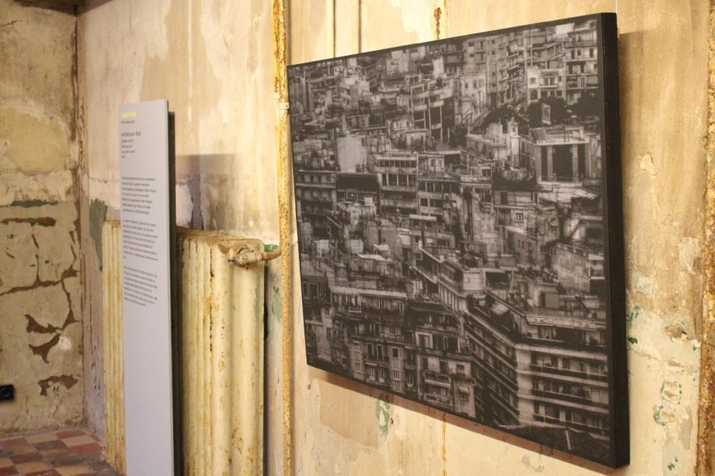 voelklinger-huette-urban-art-ausstellung-kuenstler (3)