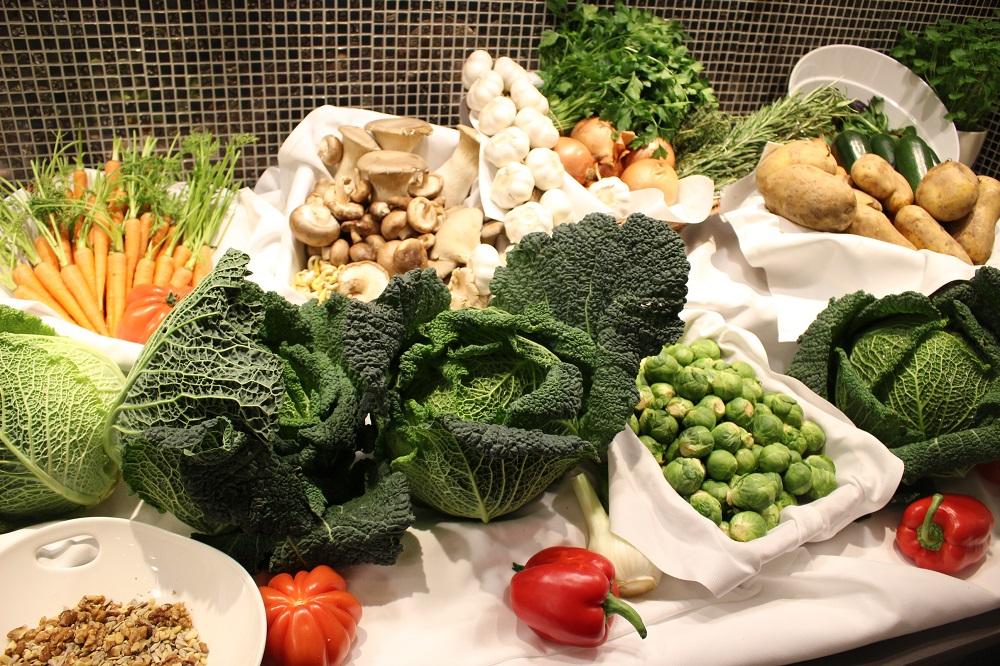 blogger-event-food-pureglamtv-radisson-fitness-rezept (11)