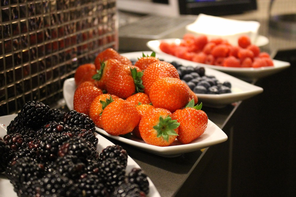 blogger-event-food-pureglamtv-radisson-fitness-rezept (13)