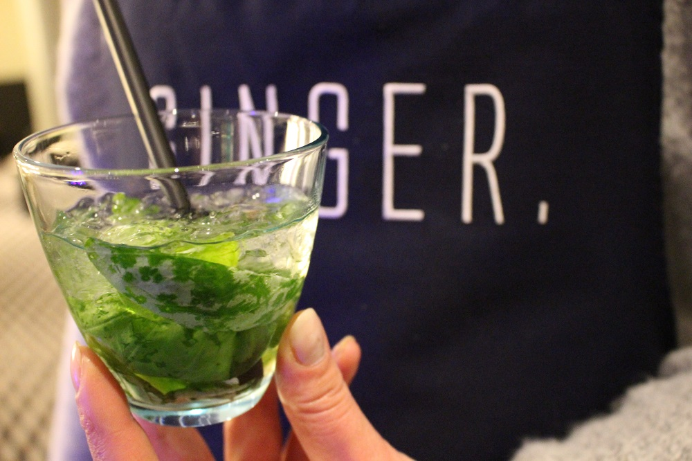 blogger-event-food-pureglamtv-radisson-fitness-rezept (5)