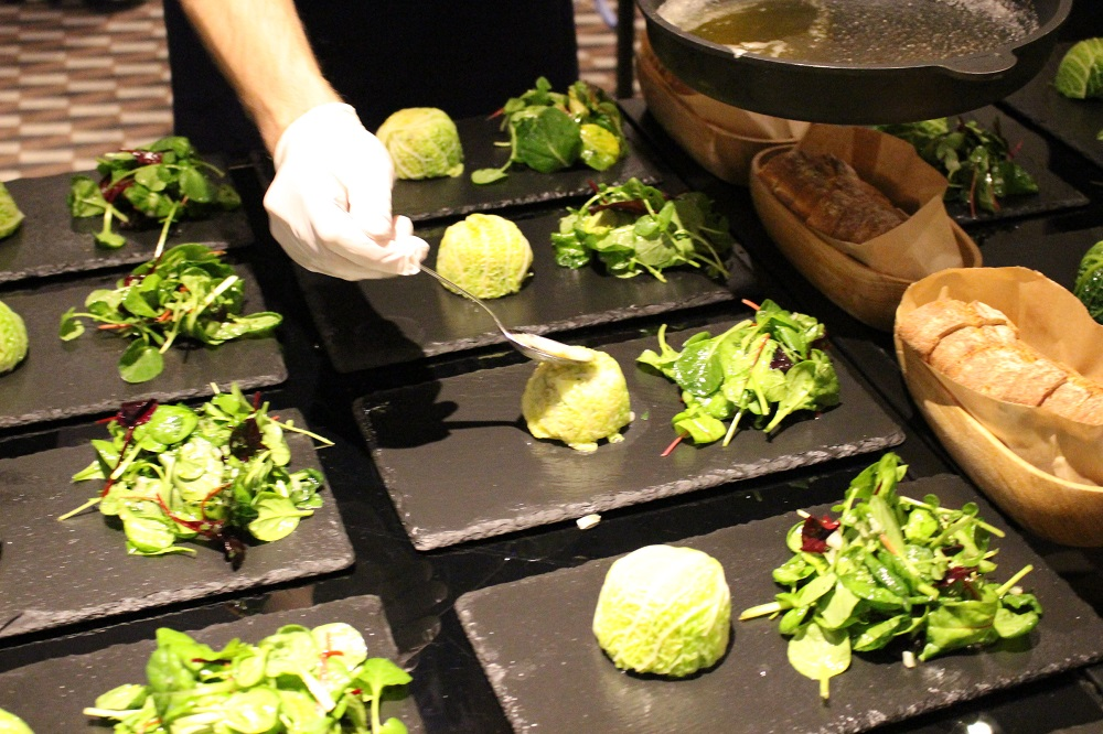 blogger-event-food-pureglamtv-radisson-fitness-rezept (8)
