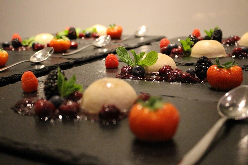 blogger-event-food-pureglamtv-radisson-fitness-rezept (9)