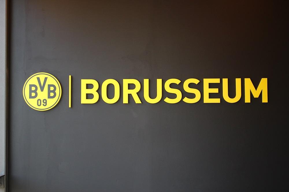 borusseum-stadiontour-westfalenstadion-eintritt-preis (2)