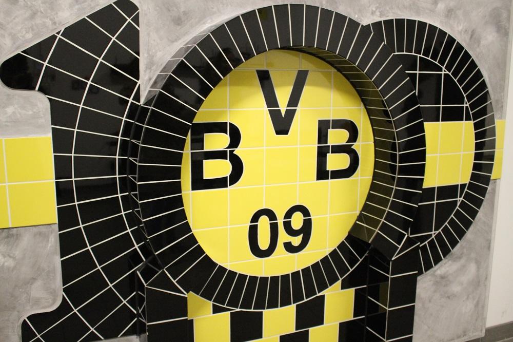 borusseum-stadiontour-westfalenstadion-eintritt-preis (4)