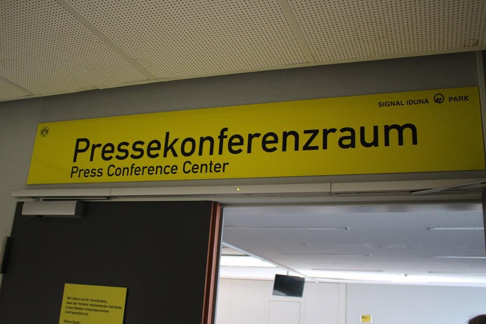 borusseum-stadiontour-westfalenstadion-eintritt-preis (5)