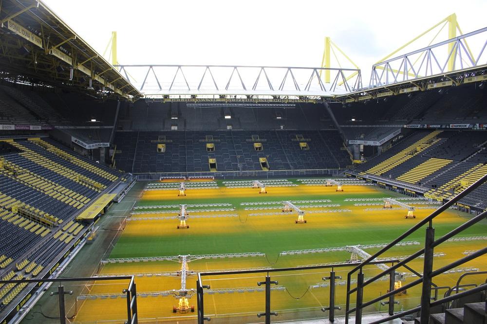 borusseum-stadiontour-westfalenstadion-eintritt-preis (6)