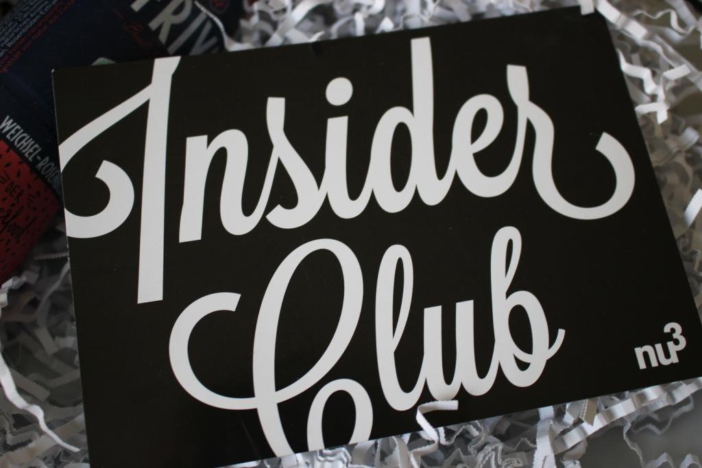 bu3-insider-box-club-erfahrung-inhalt_1
