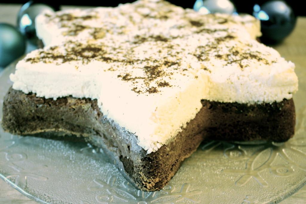 der-perfekte-schimmelkuchen-mooskuchen-rezept
