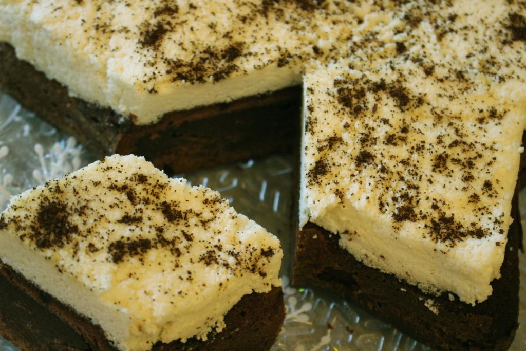 der-perfekte-schimmelkuchen-mooskuchen-rezept_1