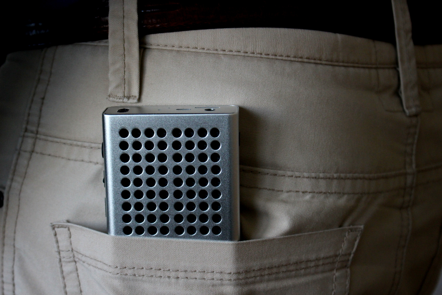 sound2go-bluetooth-speaker-atmosphere-test-erfahrung_5
