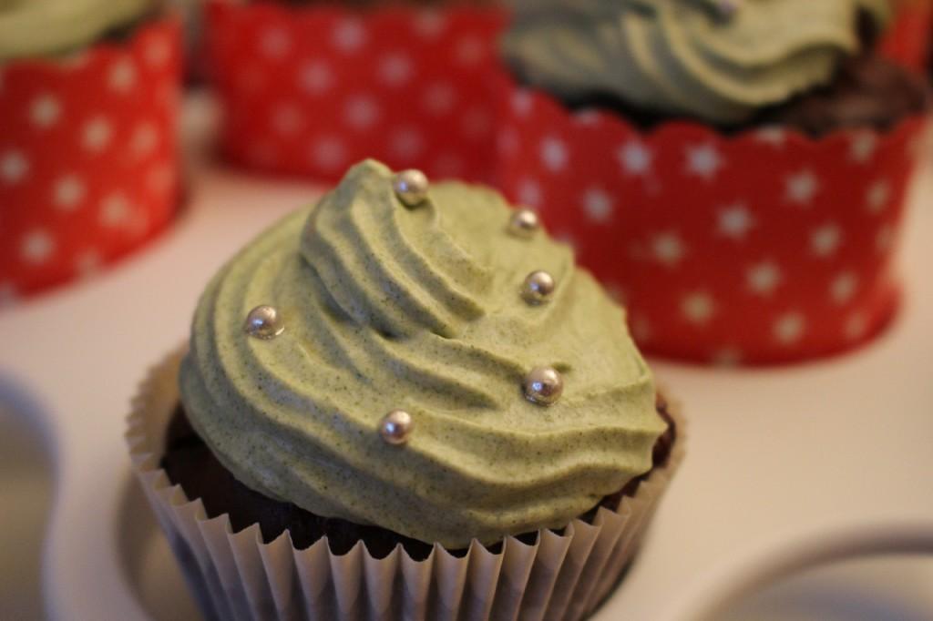 vegan-christmas-muffins-apfel-zimt-ohne-zucker (4)