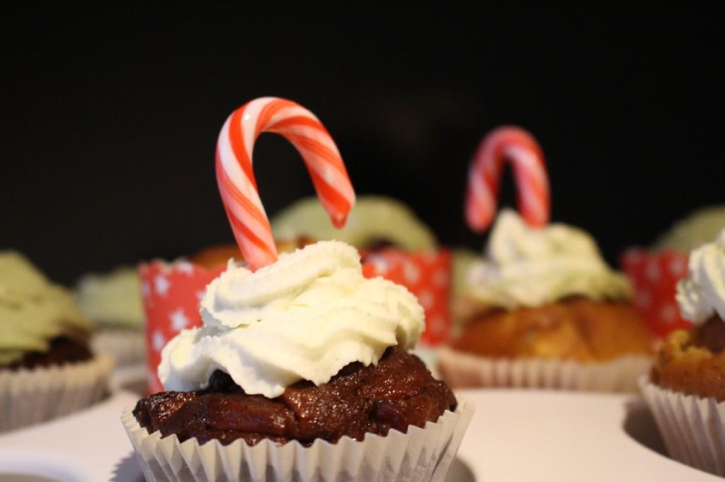 vegan-christmas-muffins-apfel-zimt-ohne-zucker (6)