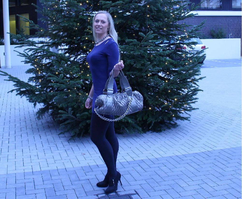 weihnachtsbloggerei-orange-diamond-fahsion-blog_3
