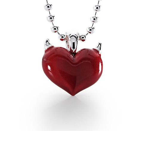 Herzkette_Valentinstag_Heartbreaker