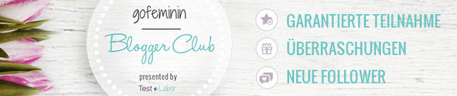 signatur_blogger-club_gofeminin