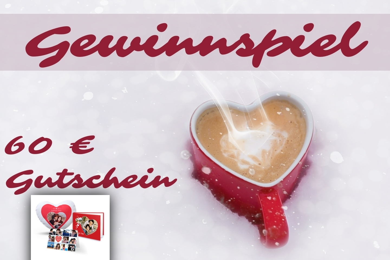 smarthoto-foto-gutschein-valentinstag
