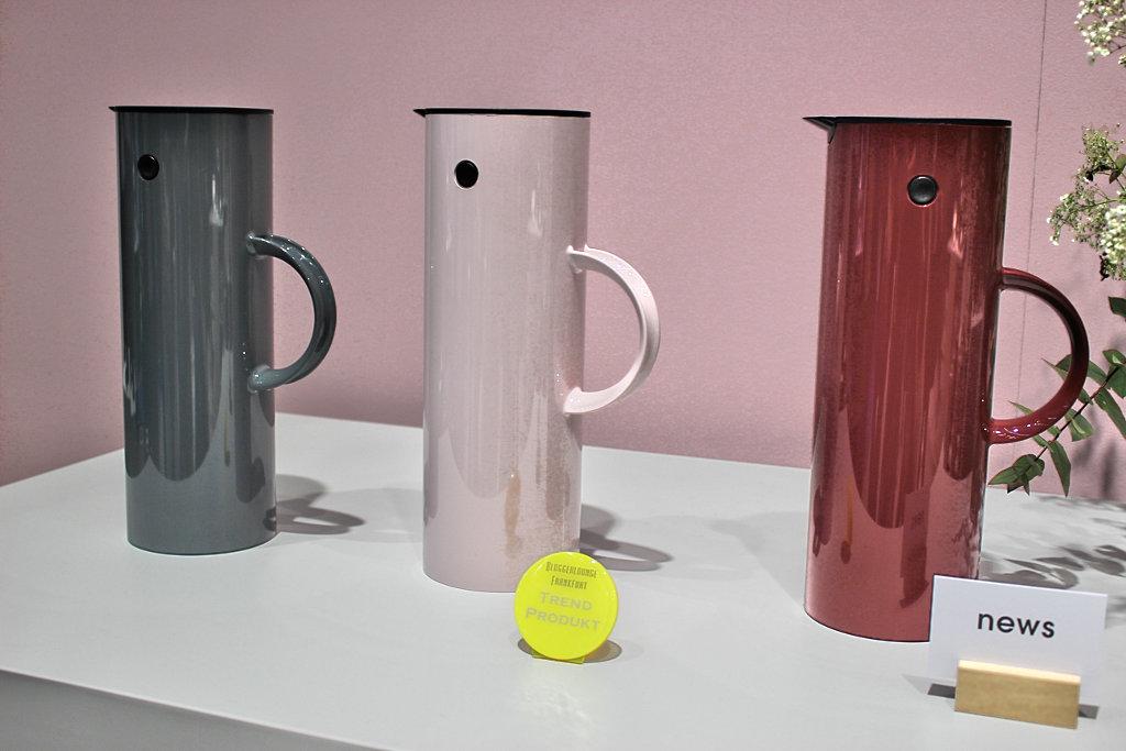 ambiente-stelton-2016-neuheit-isolierkanne-skandinawisch-design