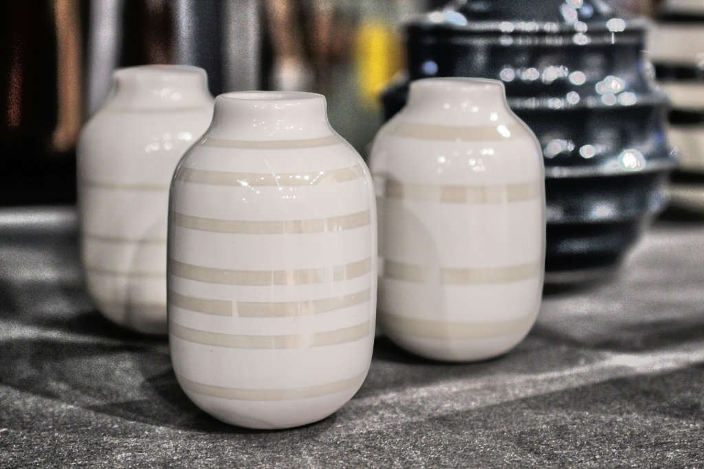 dansk-design-kähler-ambiente-2016-omaggio-vase-1