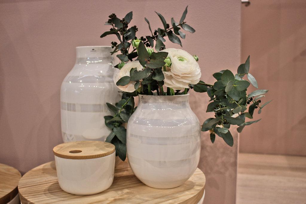 dansk-design-kähler-ambiente-2016-omaggio-vase-2