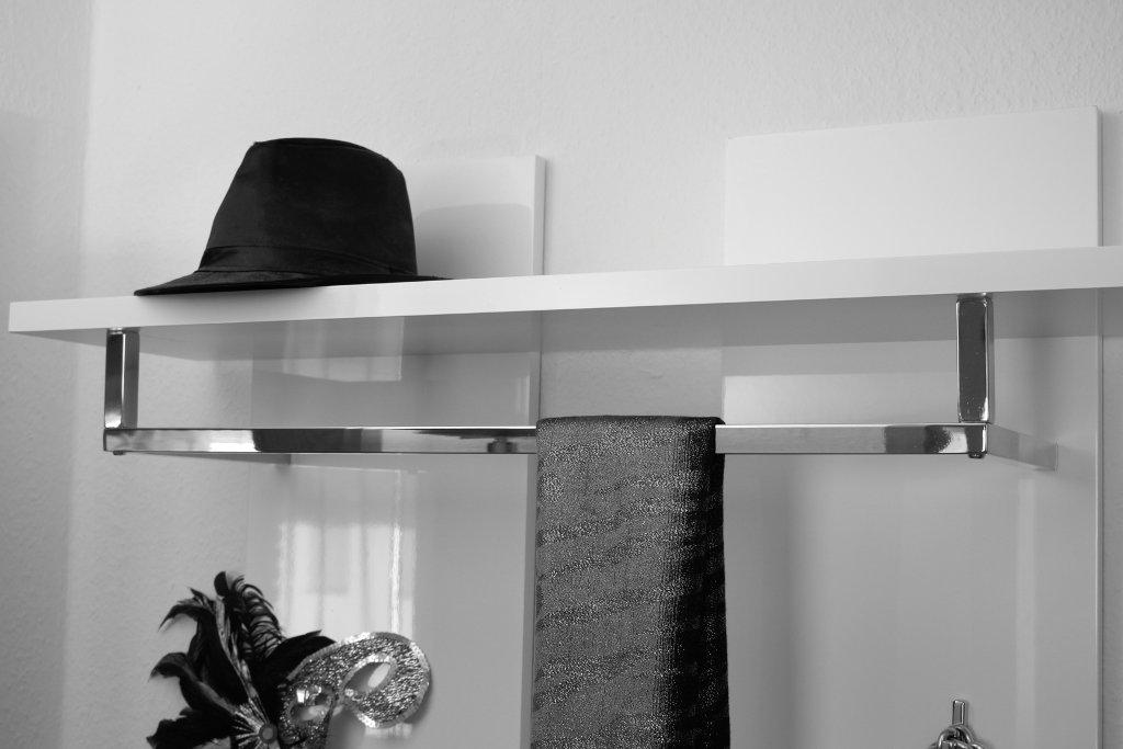 delife-design-moebel-shop-erfahrung-wandgarderobe-weiss (4)