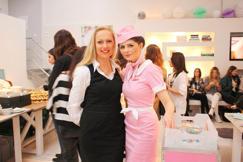 gofeminin-bloggerevent-goblogger (1)