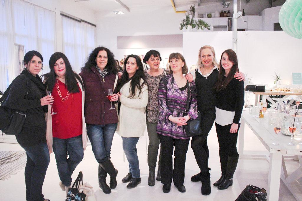 gofeminin-bloggerevent-goblogger (3)