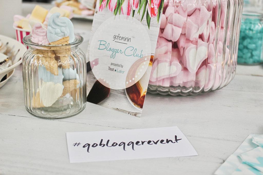 gofeminin-bloggerevent-goblogger (5)