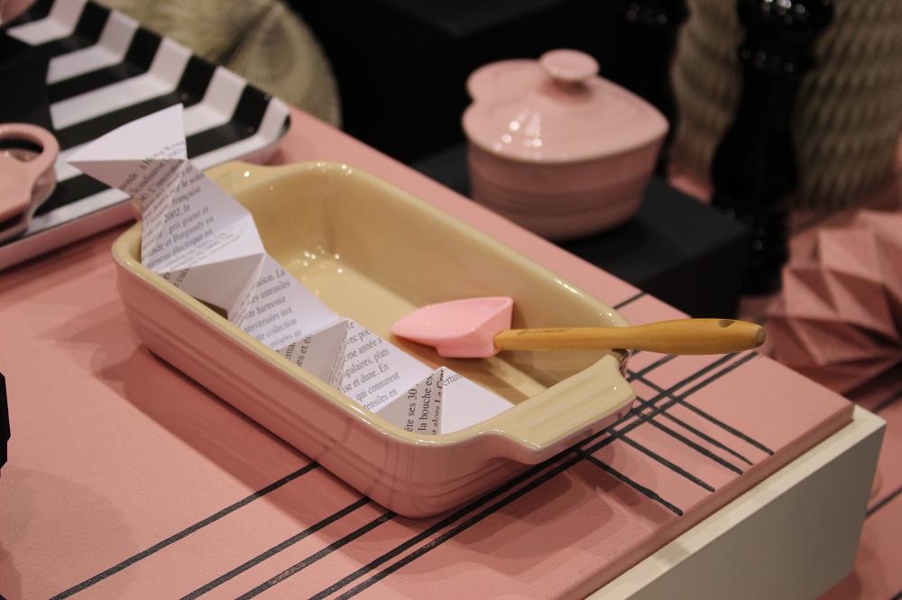 le-creuset-chiffon-pink-ambiente-2016-trend