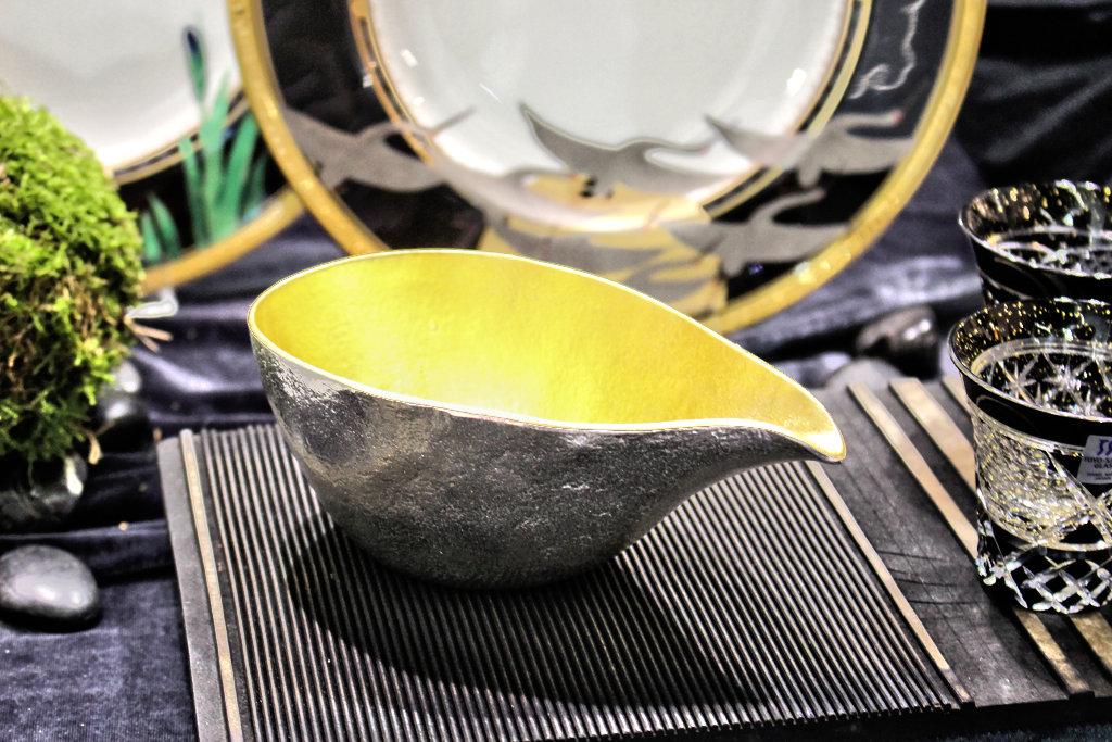 naritake-tableware-japan-ambiente-2014