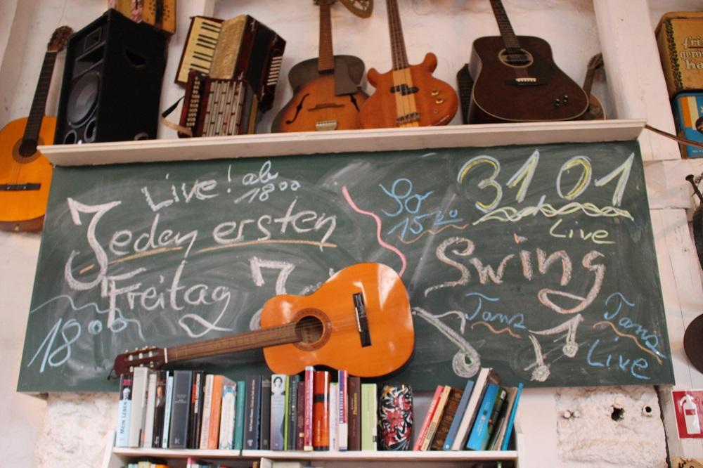 schatzkammer-schatzcafe-luebeck-lubeck-offnungszeiten-sing-kazz-abend-tanz (1)