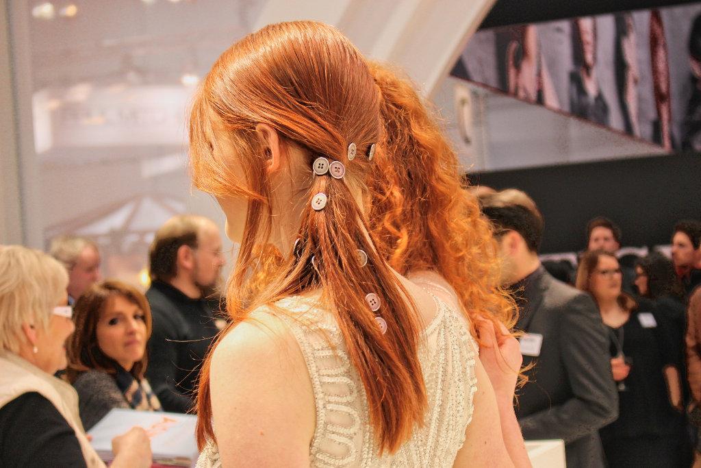 Alcina-top-hair-international-2016-paul-gehring-show-jaichwill (10)