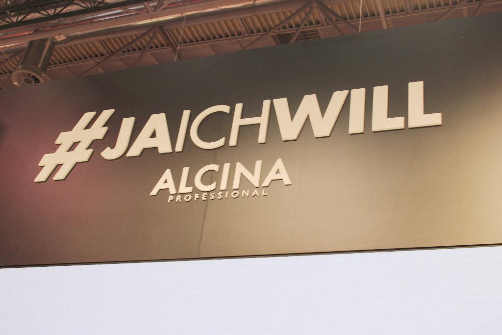 Alcina-top-hair-international-2016-paul-gehring-show-jaichwill (11)