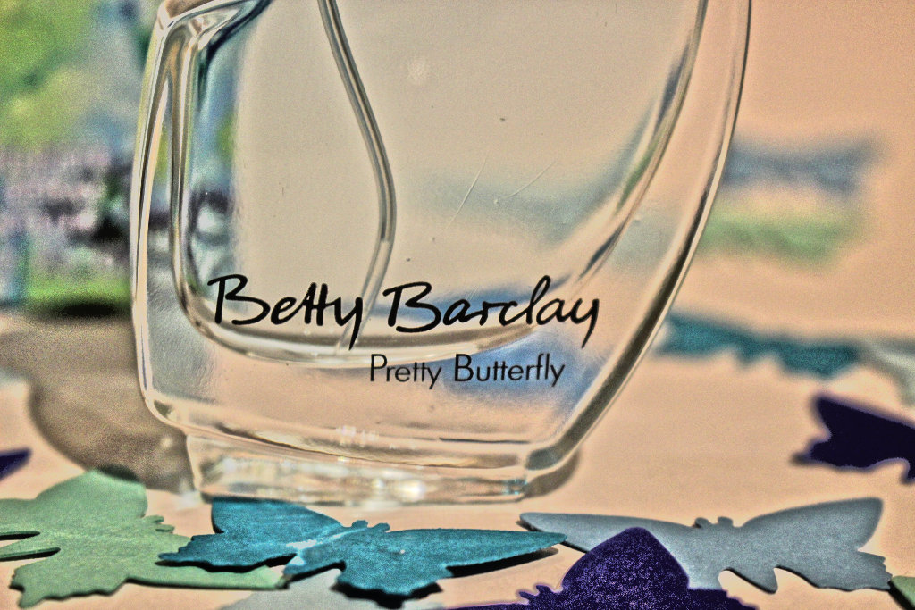 Betty-Barcley-Pretty-butterfly-duft-erfarhung (2)