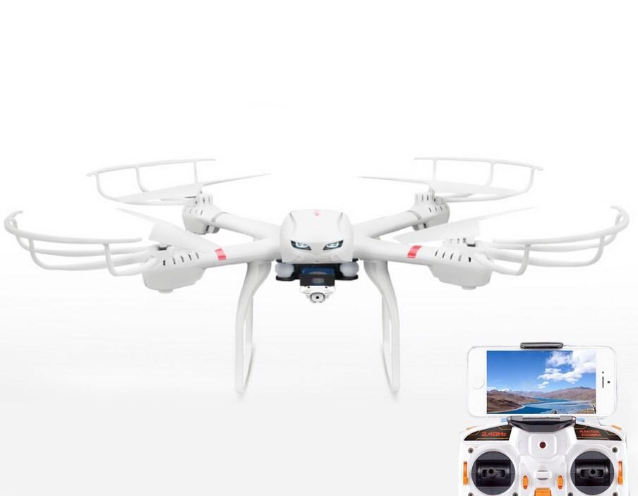 MJX-X101-FPV-Quadrocopter-mit-HD-WIFI-Kamera-1 (1)