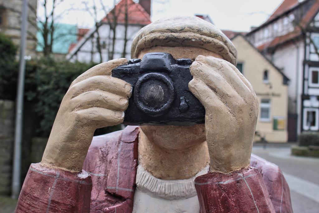 alltagsmenschen-wiedenbrück-ausstellung-foto