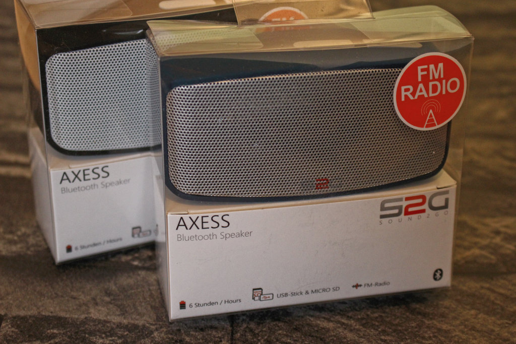 axess-bluetooth-speaker-scound-2-go-test-erfahrung-s2g (3)
