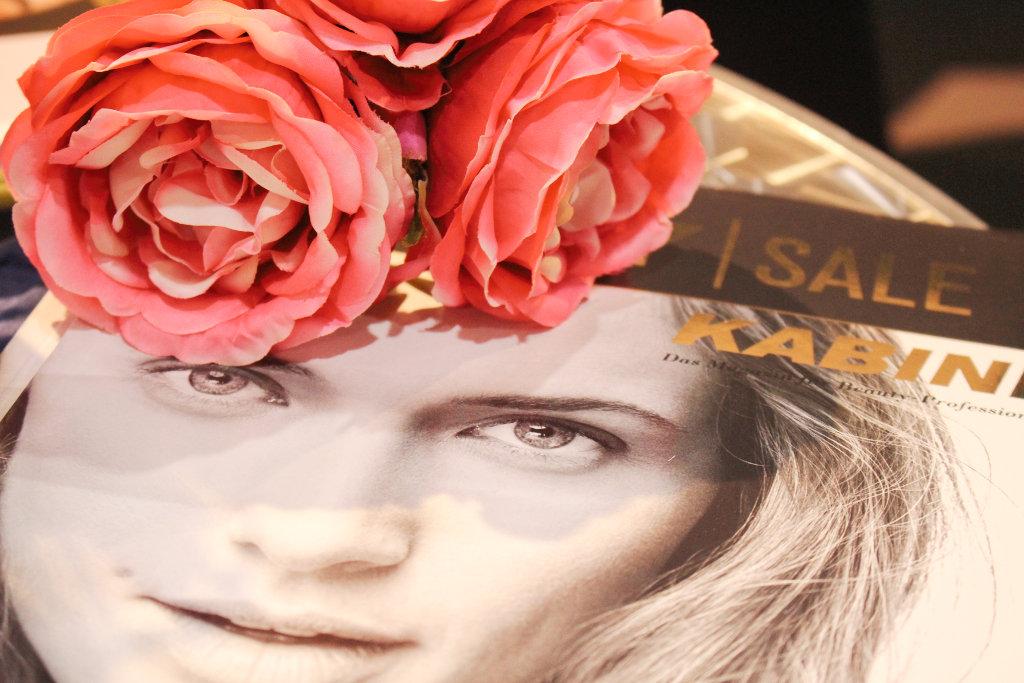 beauty-messe-2016-key-sale-highlight (3)