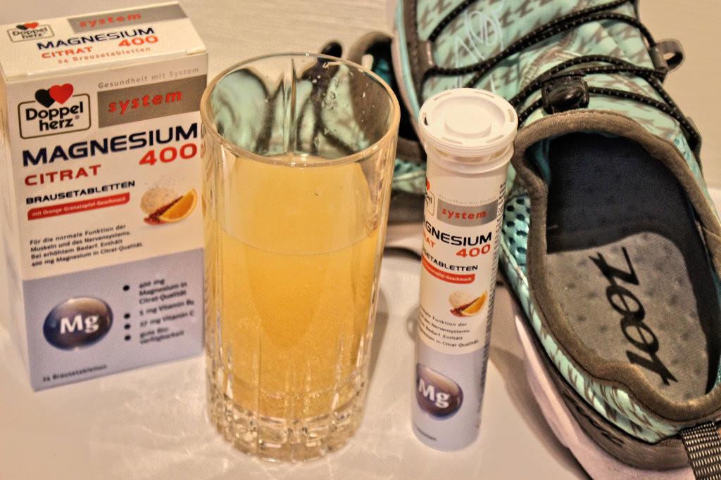 doppelherz-sport-magnesium-citrat-erfahrung-wirkung-test (5)
