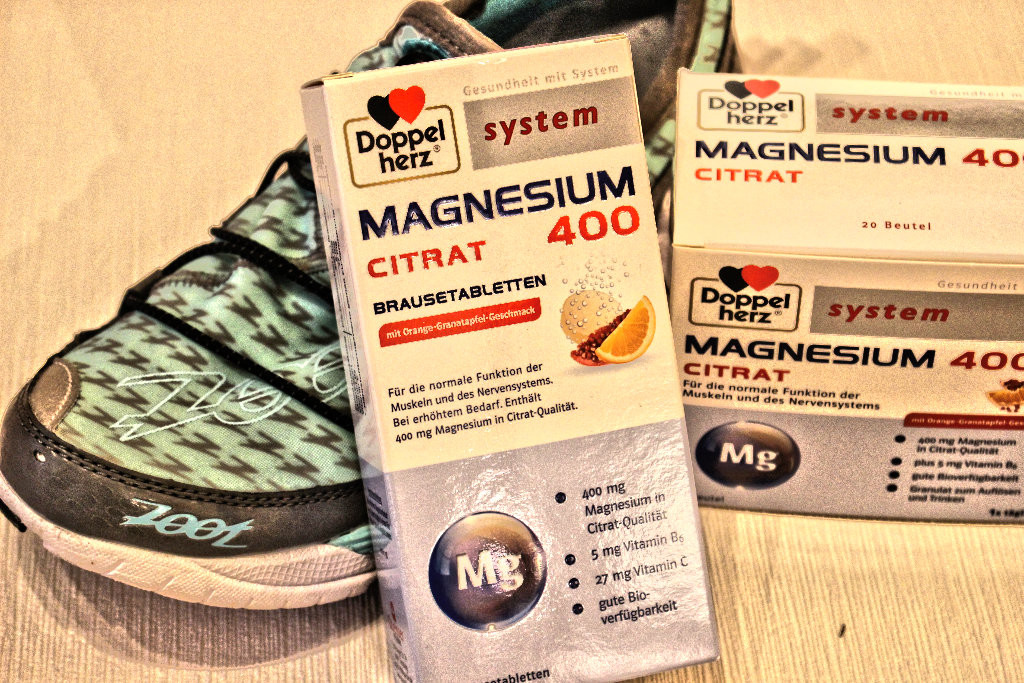 doppelherz-sport-magnesium-citrat-erfahrung-wirkung-test (6)