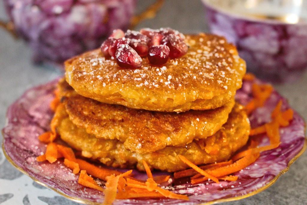 karotten-pfannkuchen-kokos-vegan-rezept-ostern (1)