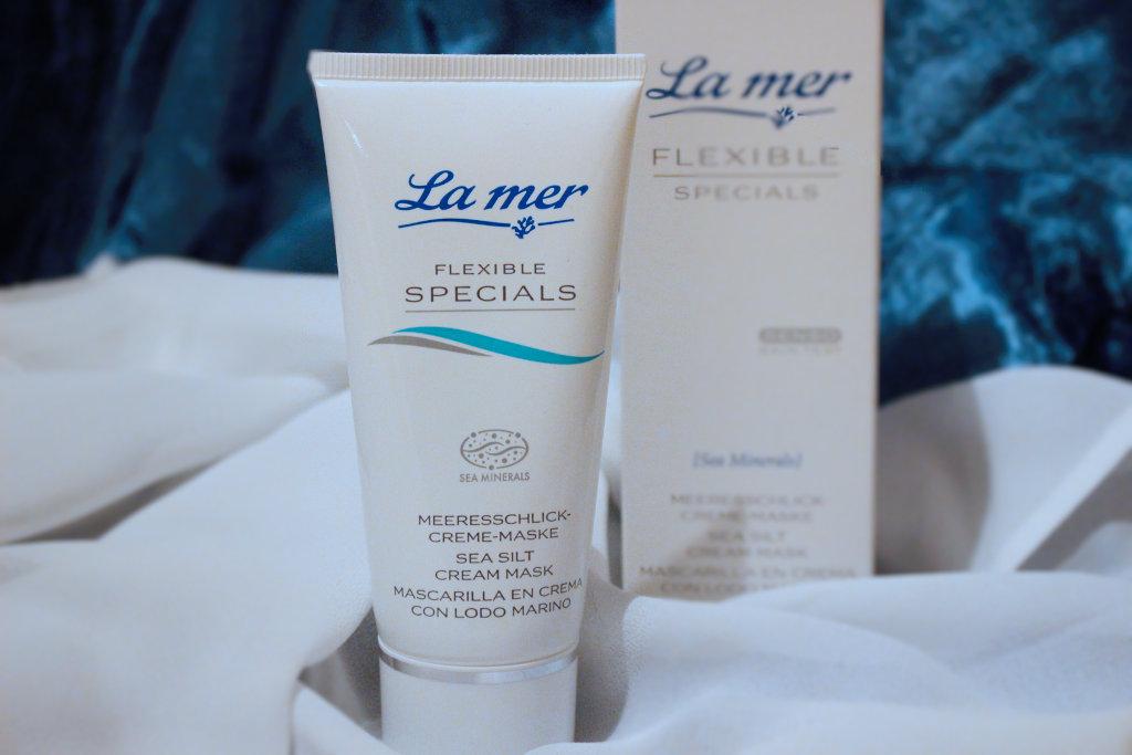 la-mer-meeresschlick-maske-cream-test-erfahrung (1)