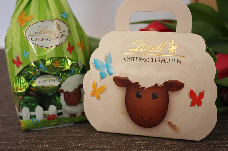 lindt-ostenr-schaf-osterfigure-mix-test(6)
