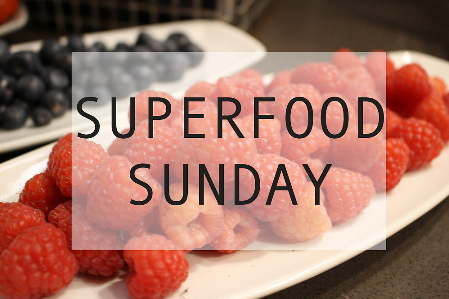 superfood-sunday-orange-diamond-blog (2)