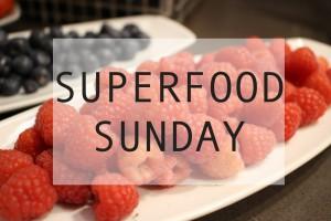 superfood-sunday-orange-diamond-blog (5)