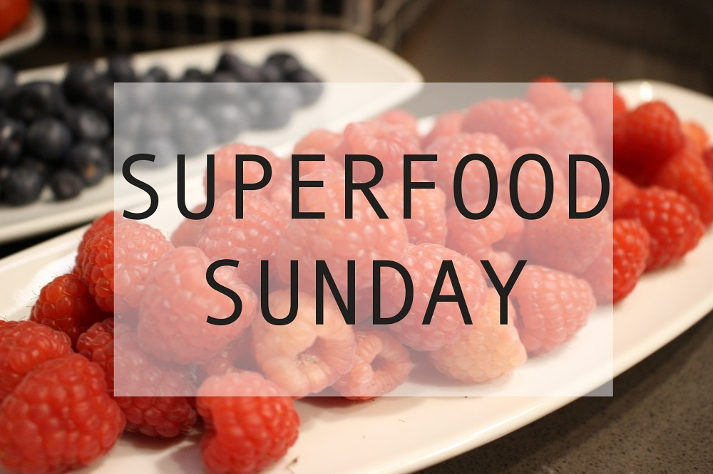 superfood-sunday-orange-diamond-blog (5)