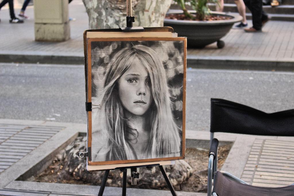 Rambla-Barcelona-Einkaufsmeile-Tourist-tipp (3)