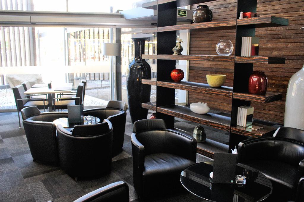 ac-hotel-som-marriott-barcelona (2)