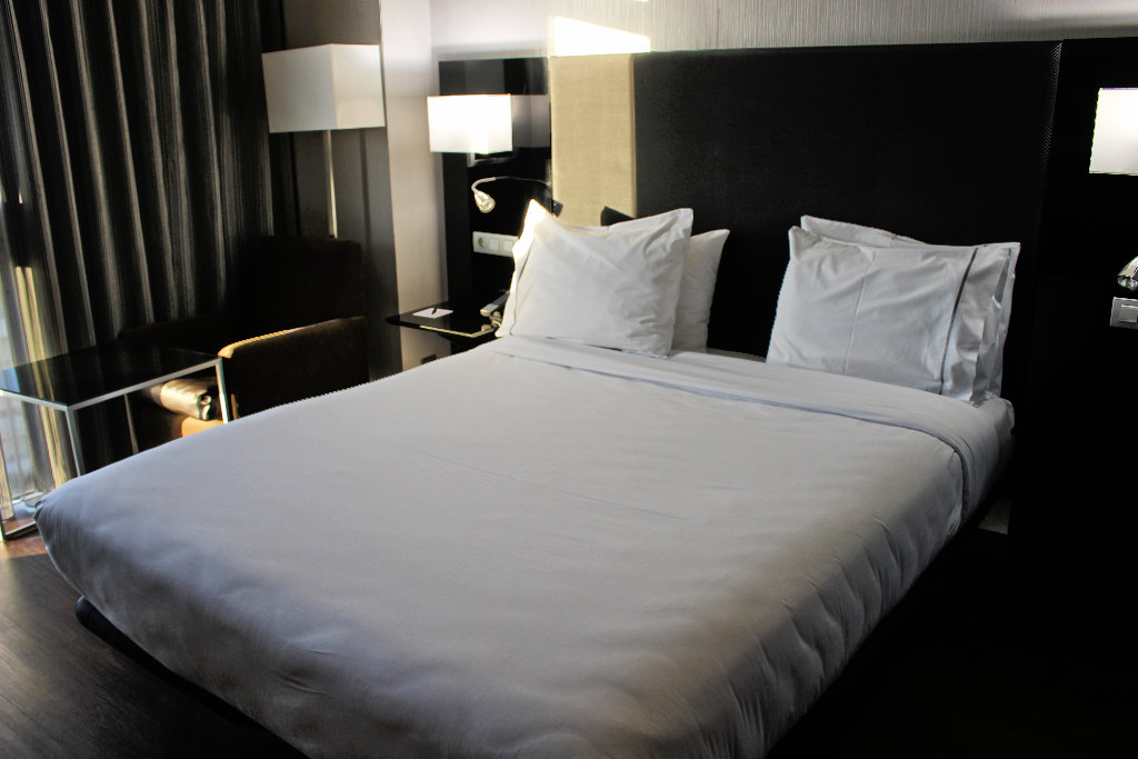 ac-hotel-som-marriott-barcelona (3)