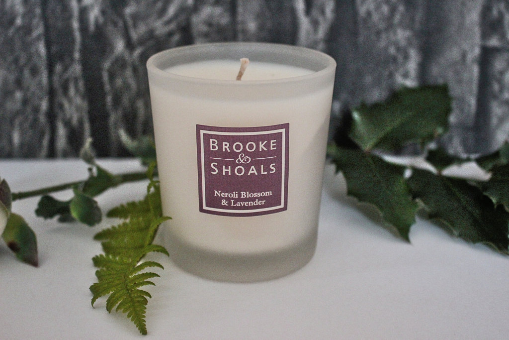 brooke-shoals-review-candles-duftkerze-test-erfahrung-irland (1)